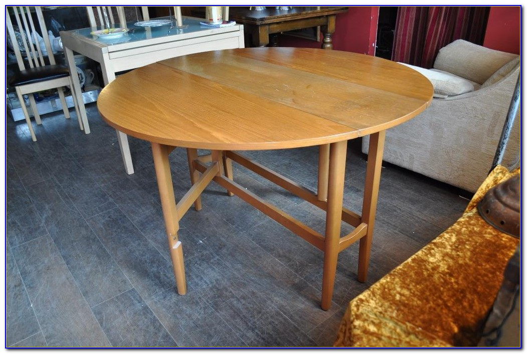 Retro Table And Chairs Gumtree