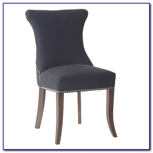 Ring Back Dining Chairs Uk