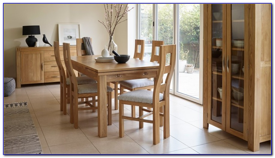 Rooms To Go Abaco Dining Set