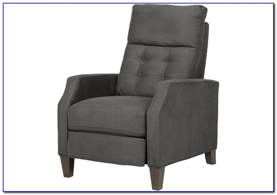 Rooms To Go Leather Recliner Chairs