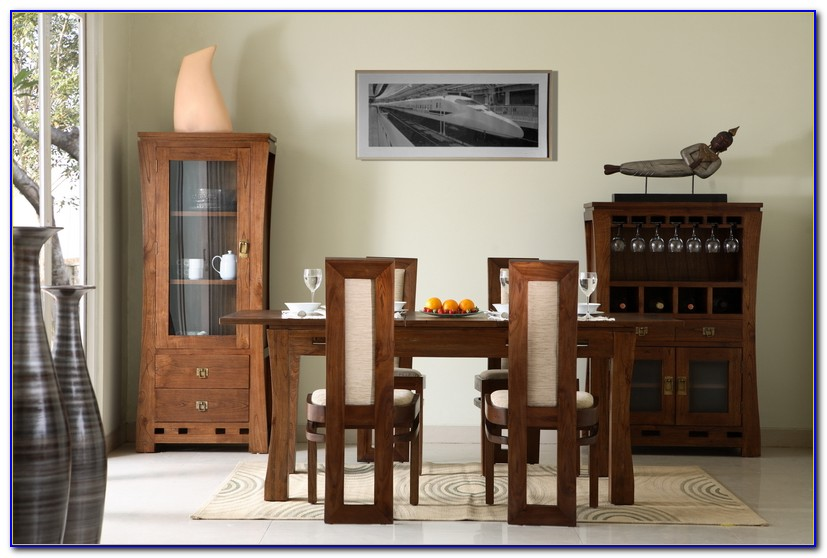 Rooms To Go Outlet Dining Chairs