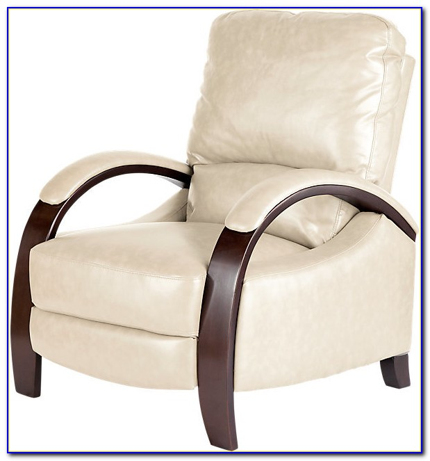 Rooms To Go Recliner Chairs