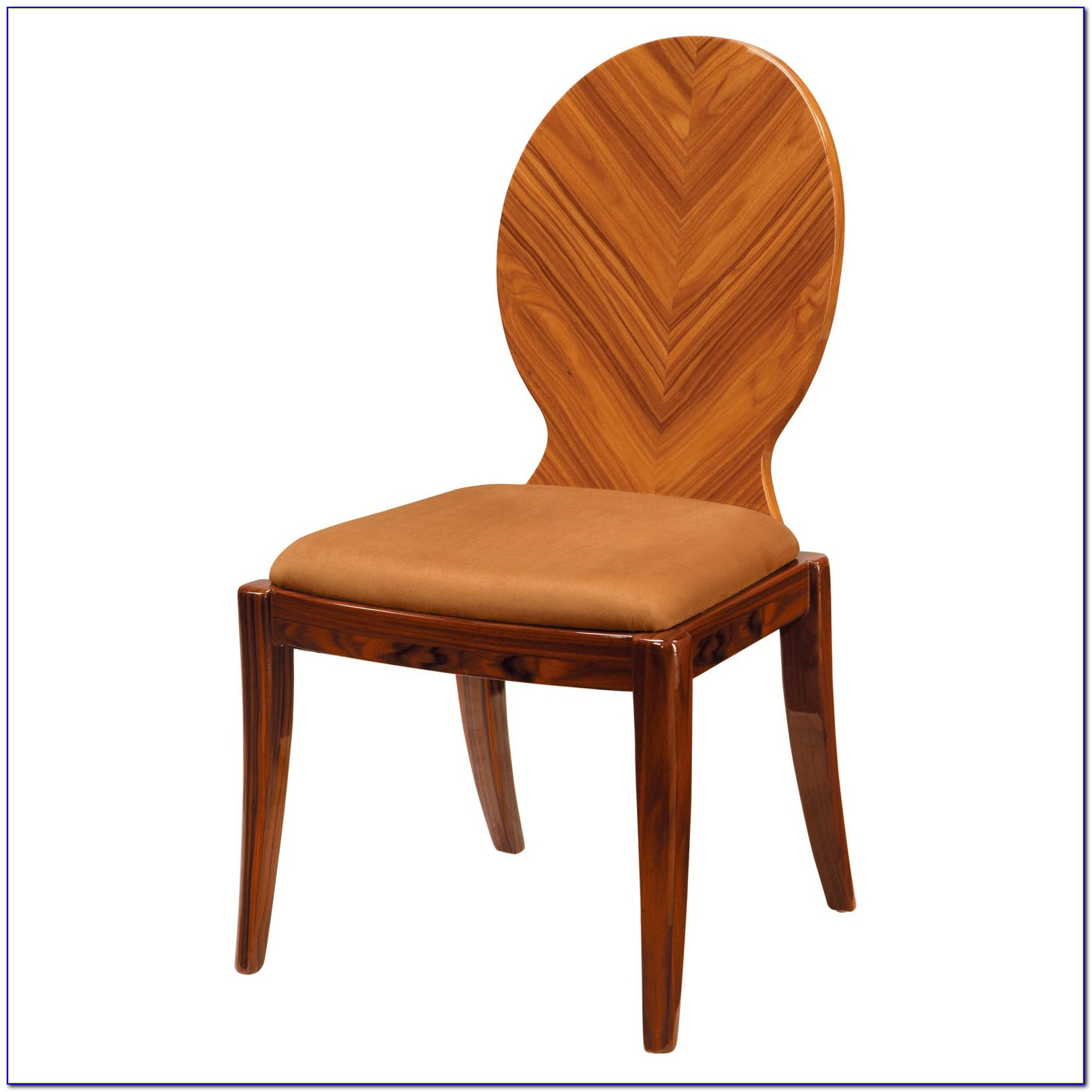 Round Back Dining Chairs Canada