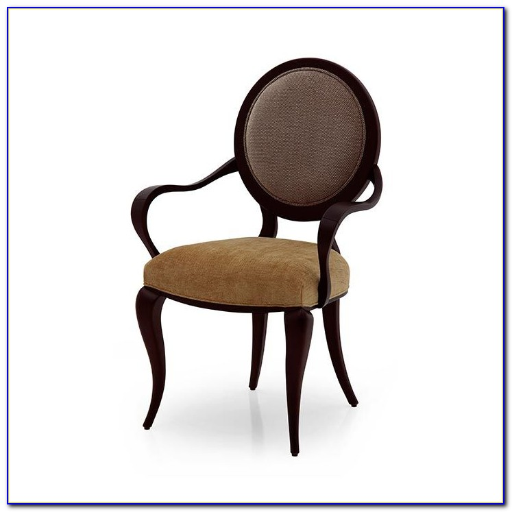 Round Back Dining Chairs Ebay