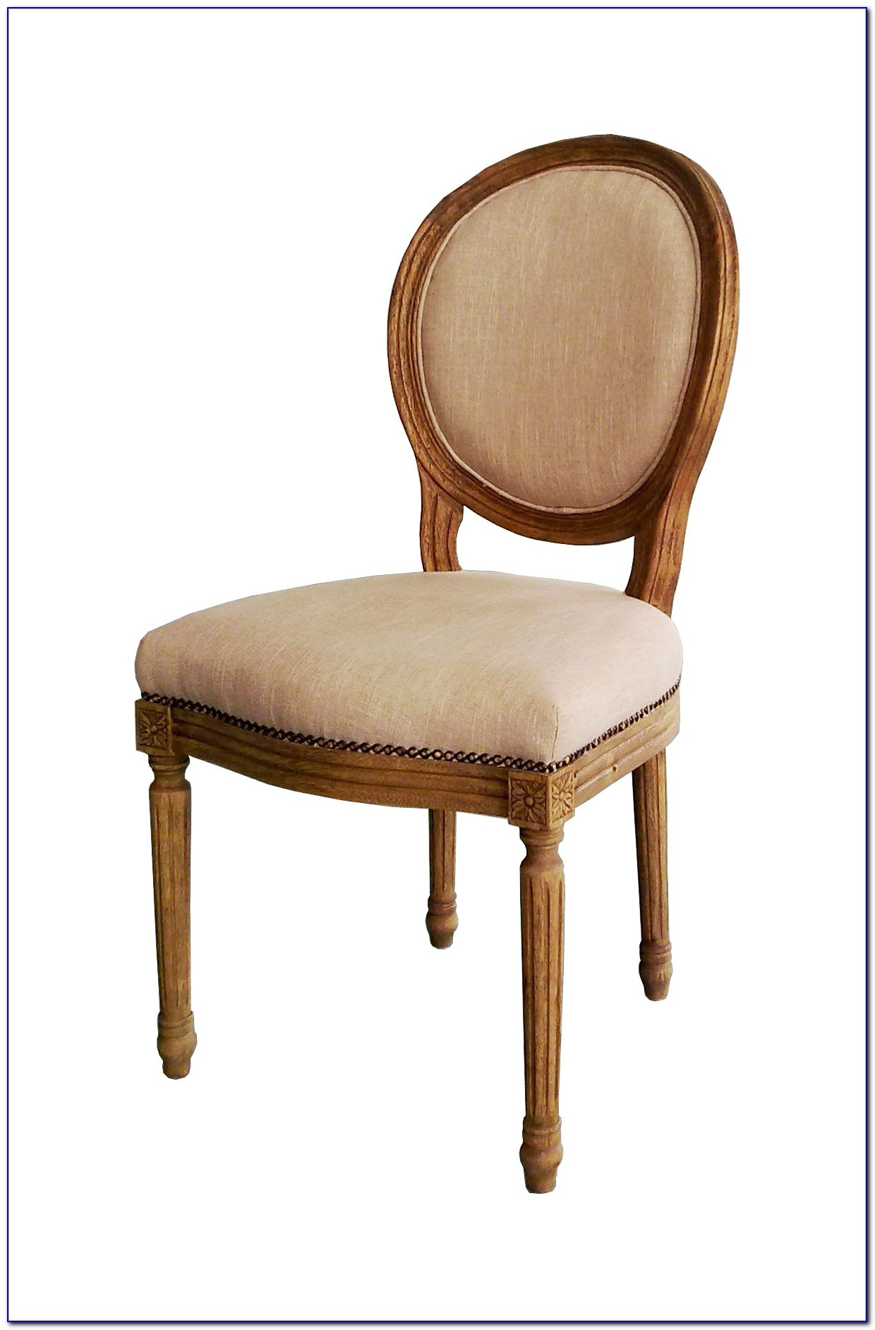 Round Back Dining Chairs Uk