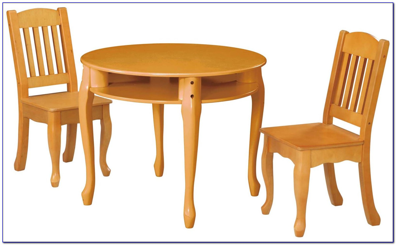Round Office Table And Chair Sets