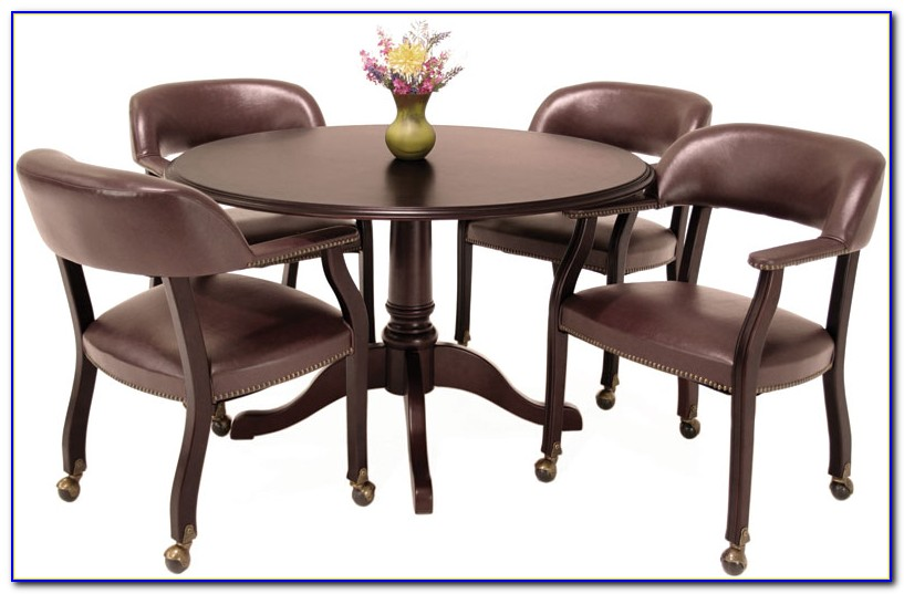 Round Table And Chairs For Toddlers