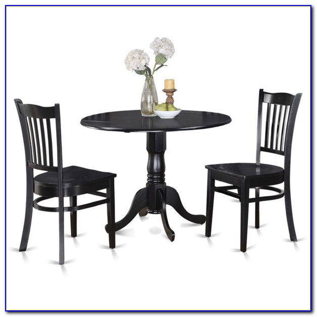 Round Table And Chairs Set Ikea Uk