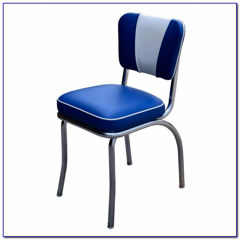 Royal Blue Dining Chairs Uk