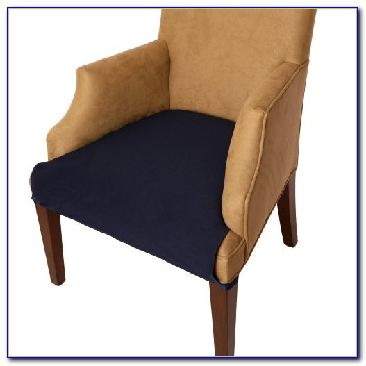 Seat Covers For Chairs Amazon