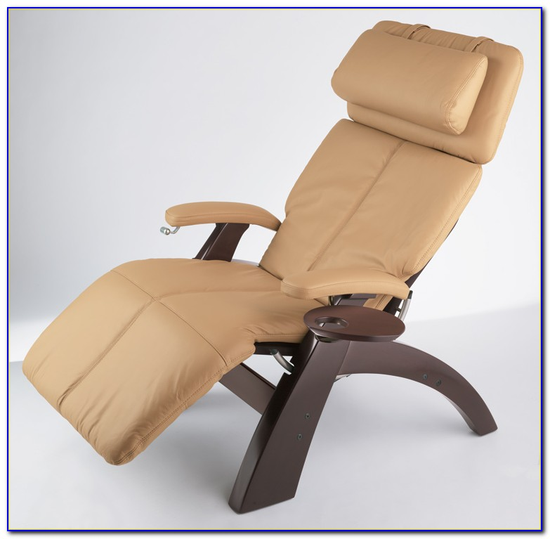 Seat Covers For Chairs With Arms