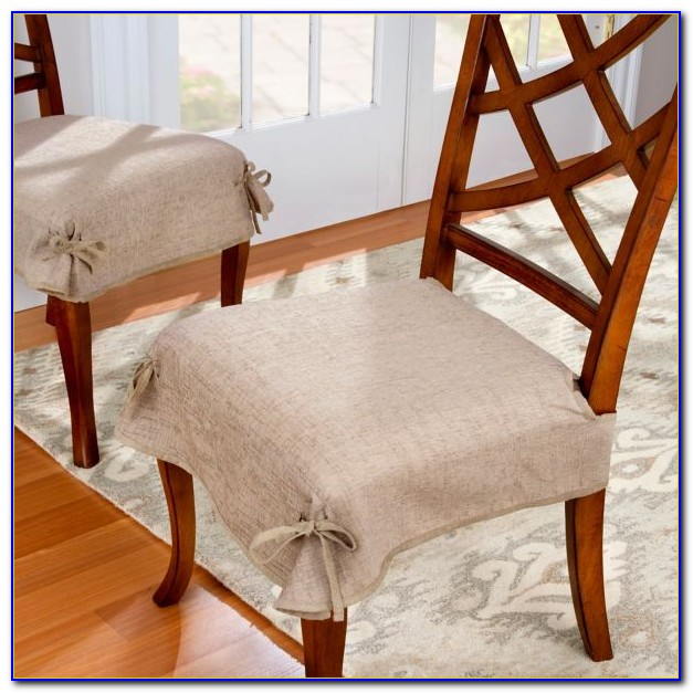 Seat Covers For Dining Chairs