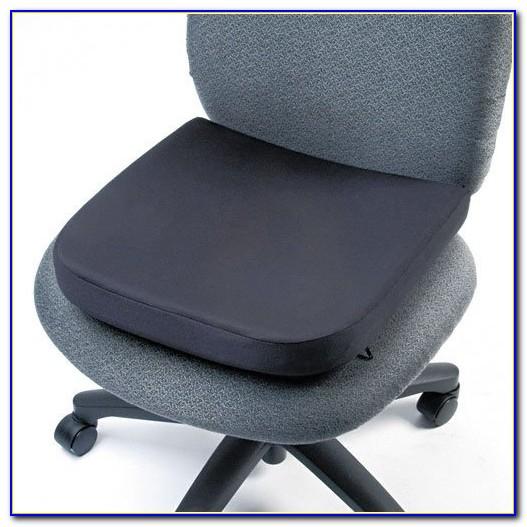 Seat Cushion For Office Chair Canada