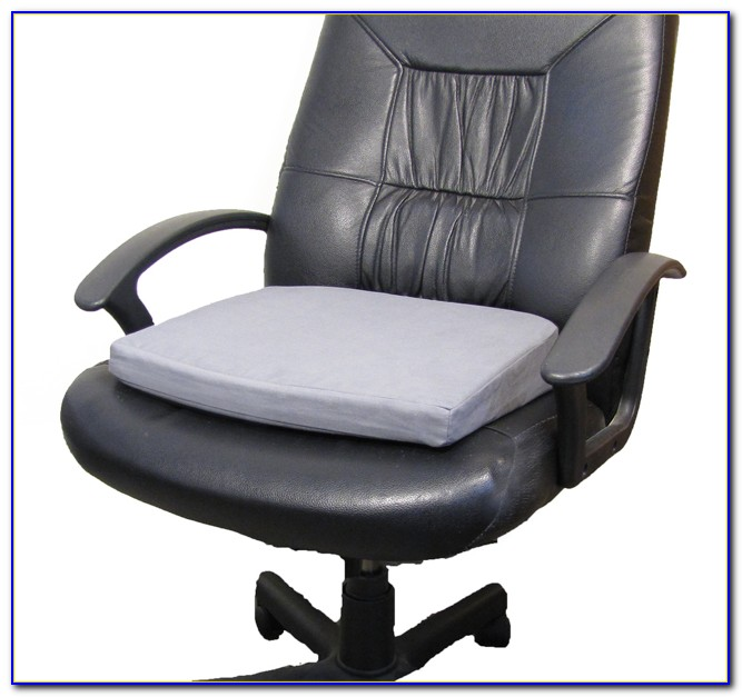 Seat Cushion For Office Chair Singapore