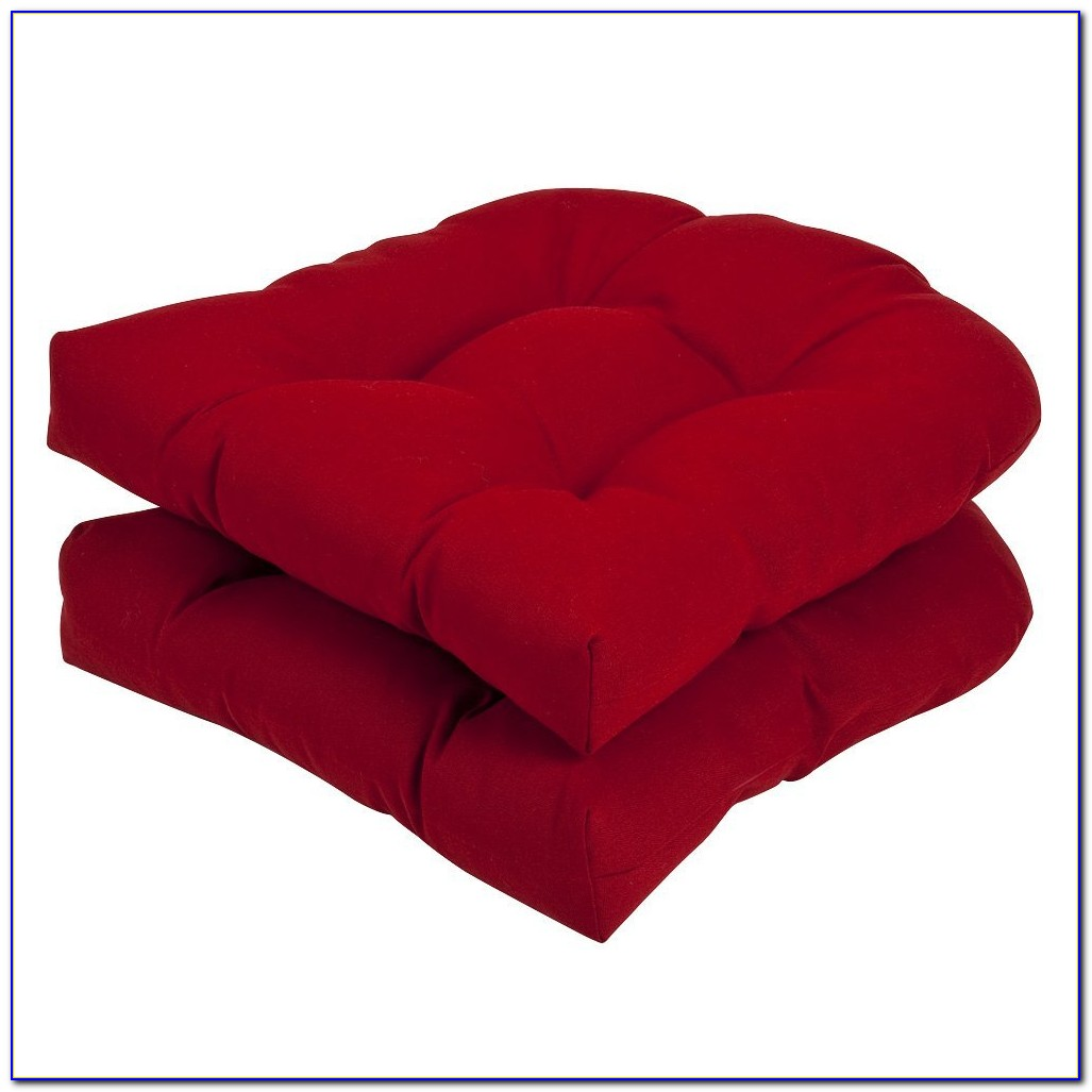 Seat Cushions For Chairs Dining