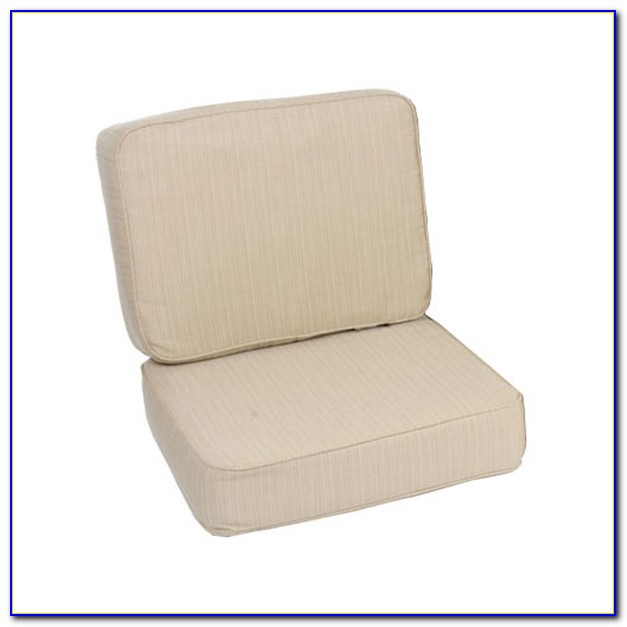 Seat Cushions For Chairs Kitchen