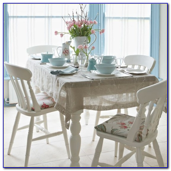 Seat Cushions For Kitchen Chairs Uk