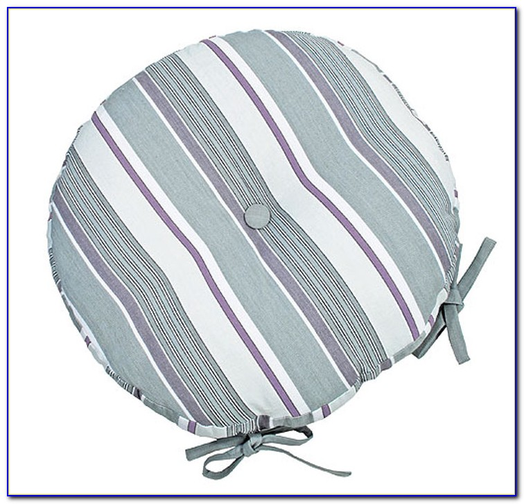 Seat Cushions For Kitchen Table Chairs