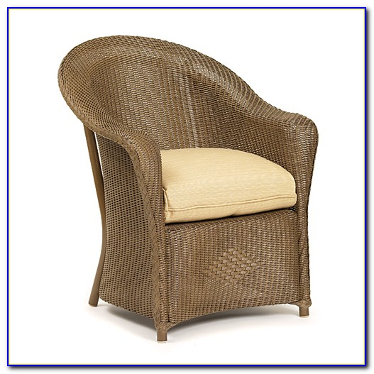 Seat Cushions For Office Chairs