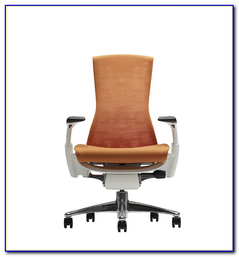 Seat Pad For Office Chairs