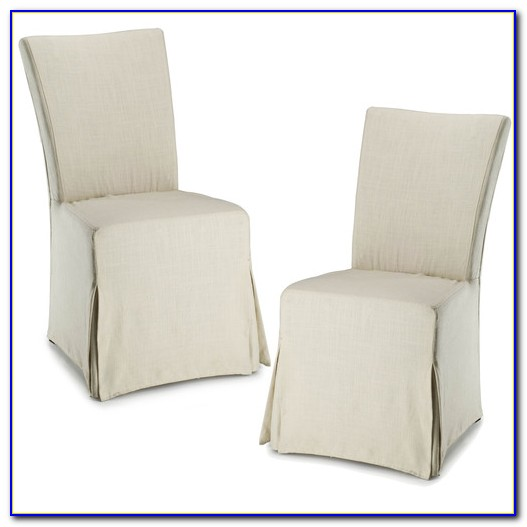Slipcover For Chair With Wooden Arms