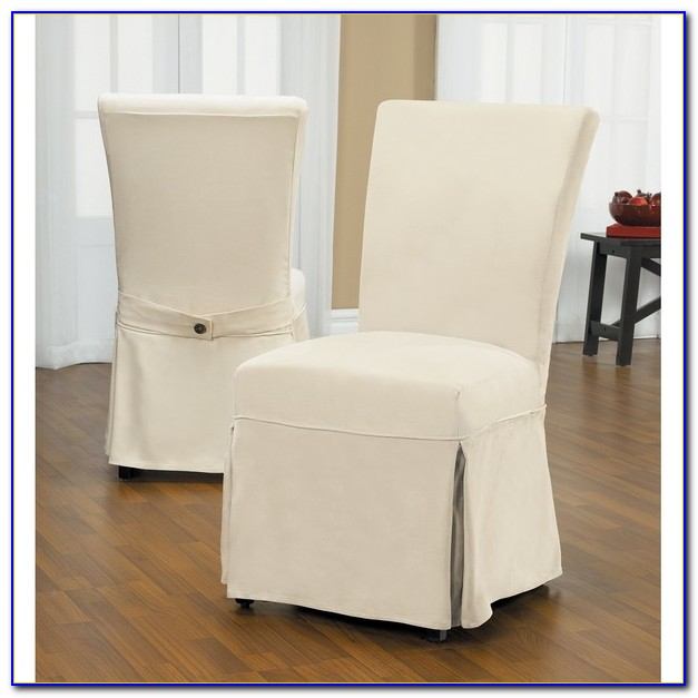 Slipcovers For Chairs Canada