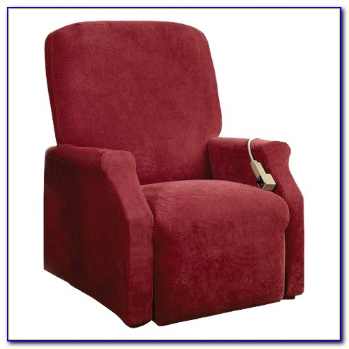 Slipcovers For Chairs Uk