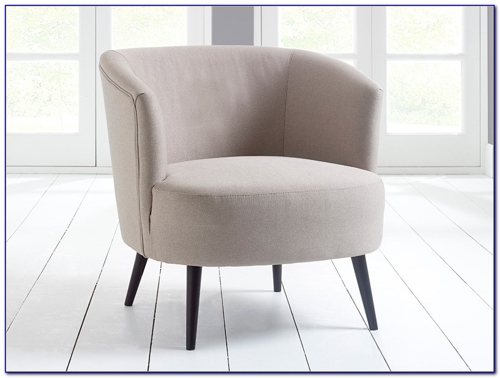 Small Accent Chairs With Arms Uk