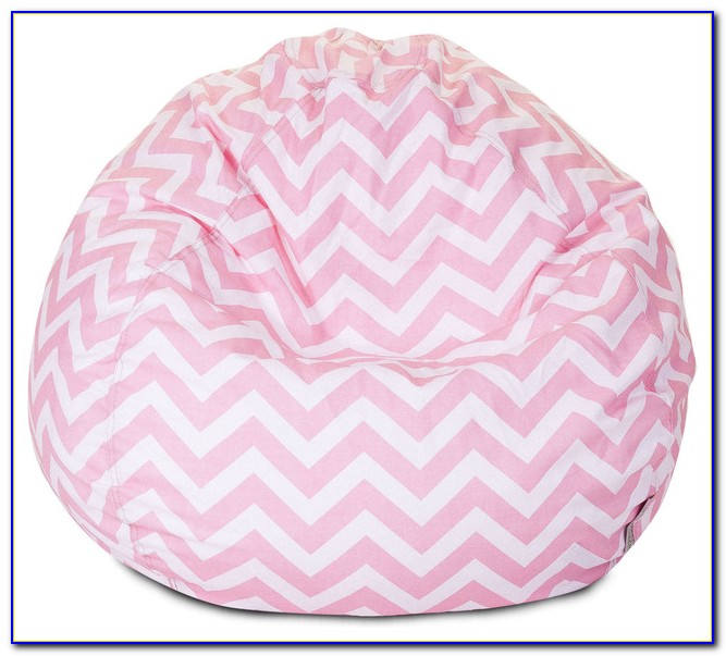 Small Bean Bag Chair Canada