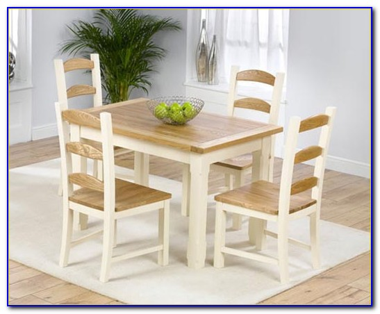 Small Kitchen Tables And Chairs Ikea