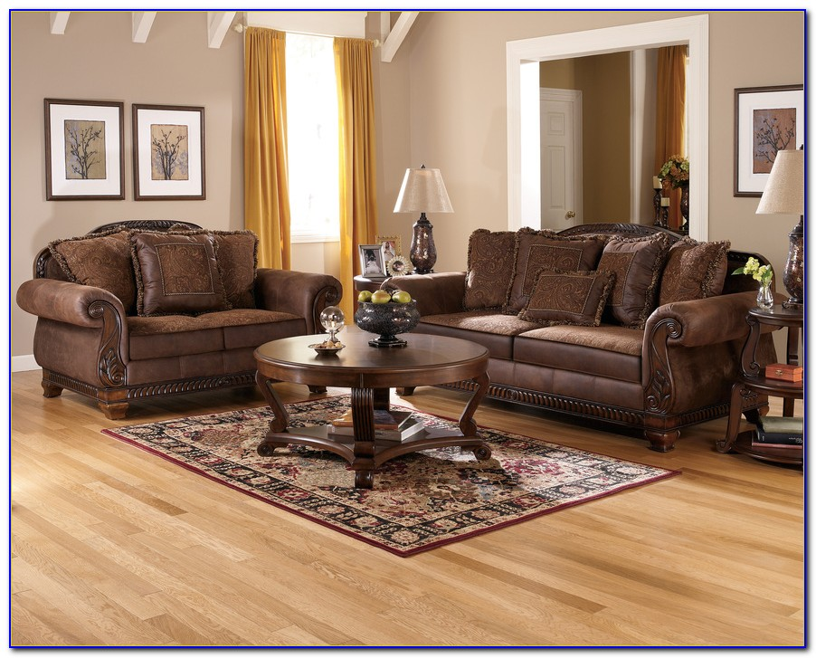 Sofa And Chair Sets Canada