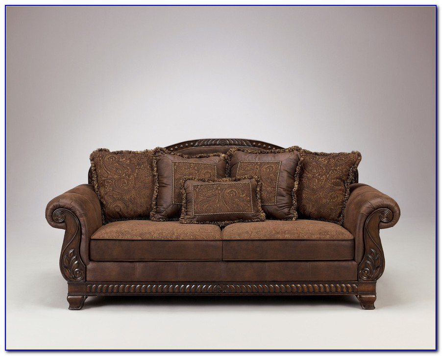 Sofa And Chair Sets Uk
