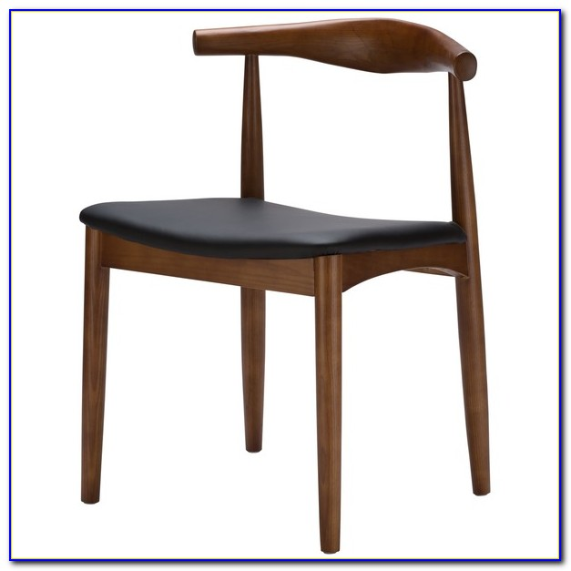 Solid Wood Dining Chairs Made In Usa
