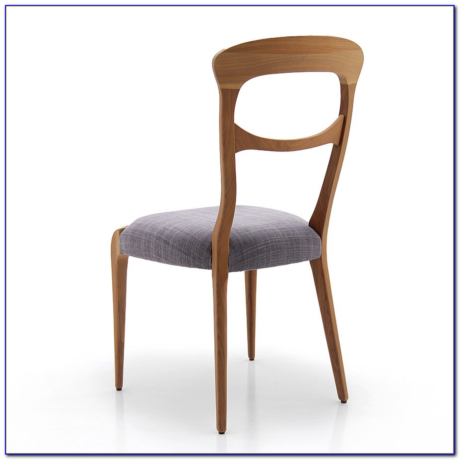 Solid Wood Dining Chairs Malaysia