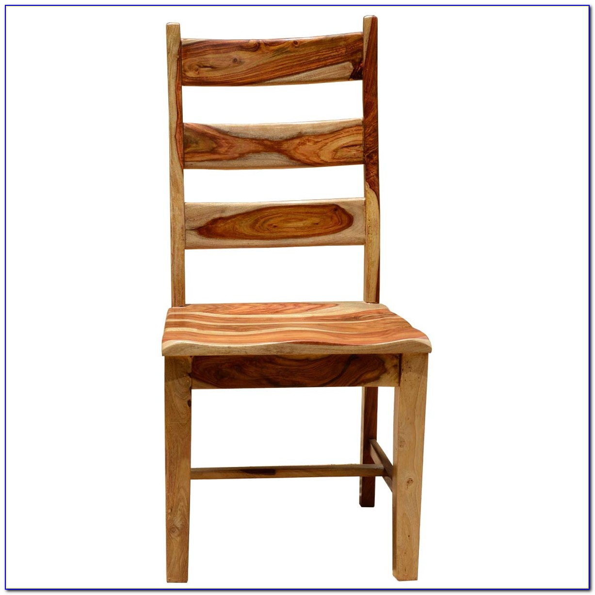 Solid Wood Dining Chairs Vancouver Bc