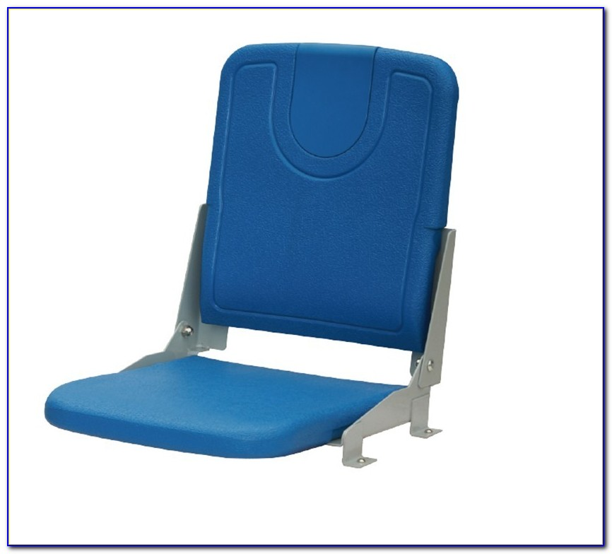 Stadium Chairs With Back Support