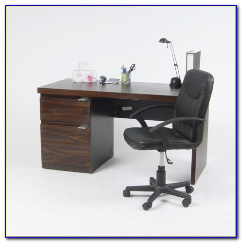Study Table And Chair Deals