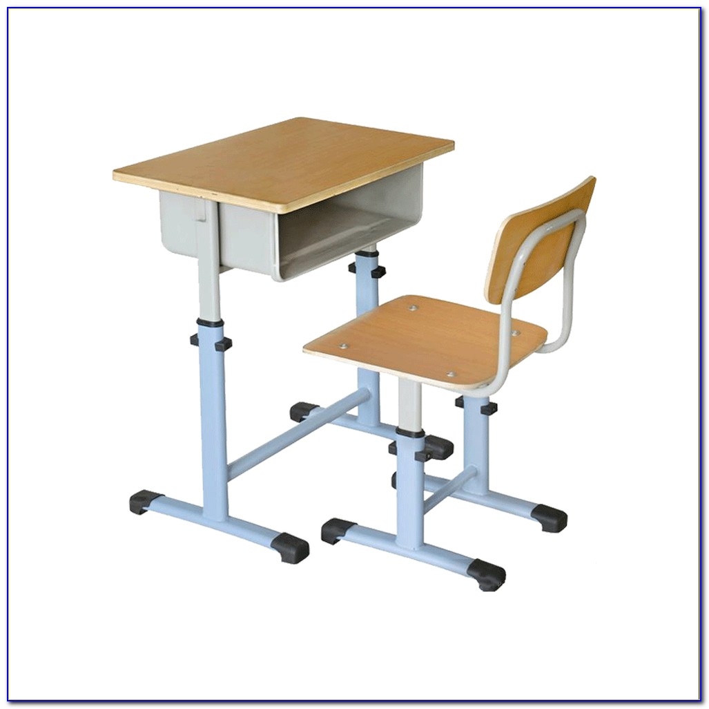 Study Table And Chair Target
