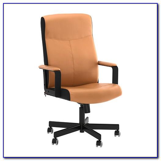 Swivel Chair Living Room Furniture