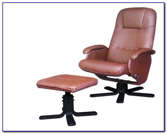 Swivel Chair Living Room Set