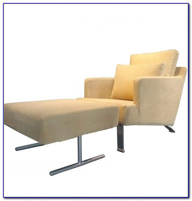 Target Accent Chairs With Ottoman