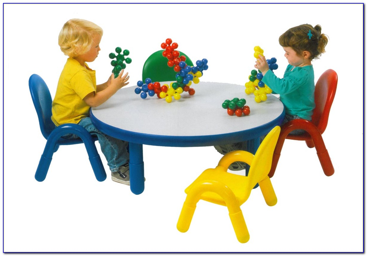 Toddler Chair And Table Toys R Us