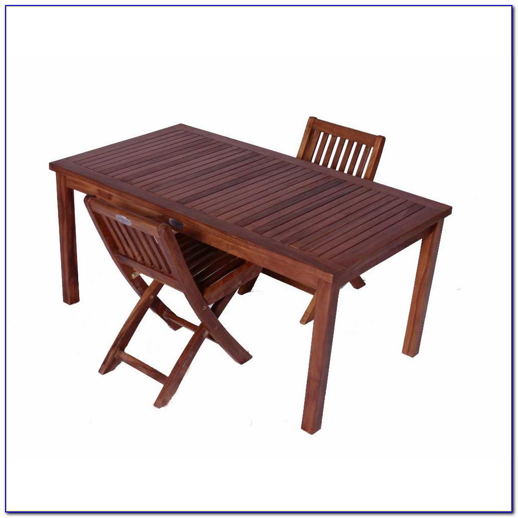 Toddler Outdoor Table And Chairs