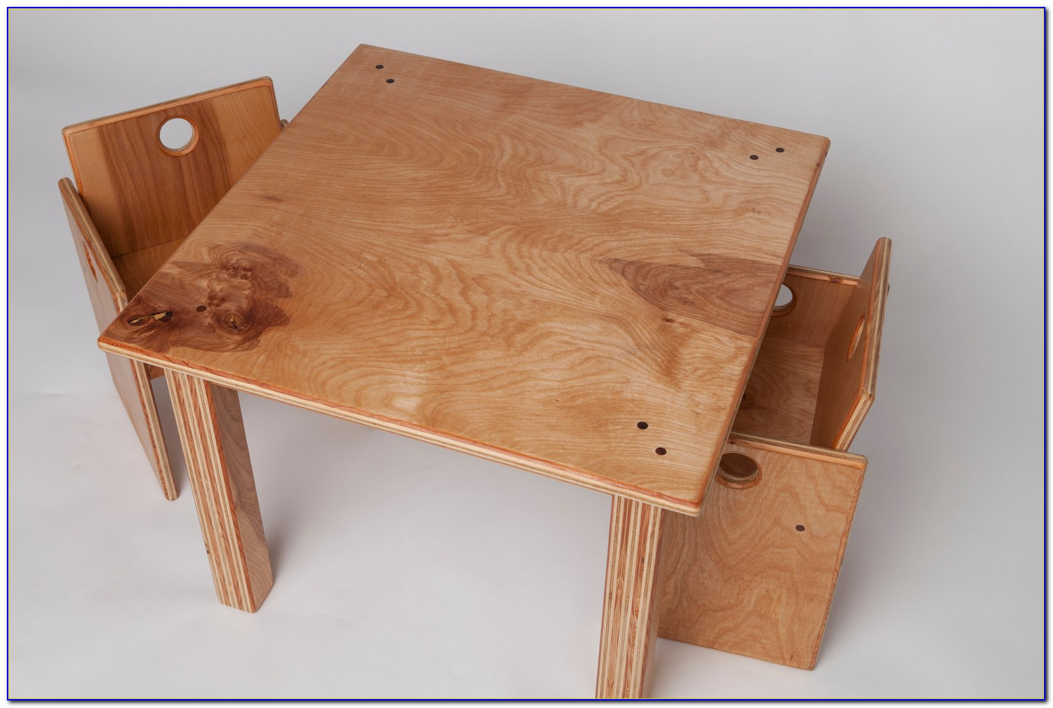Toddler Wooden Table And Chairs Uk