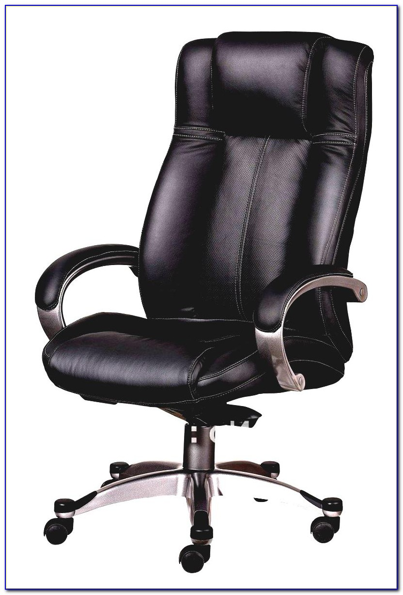 Top 10 Office Chairs Uk