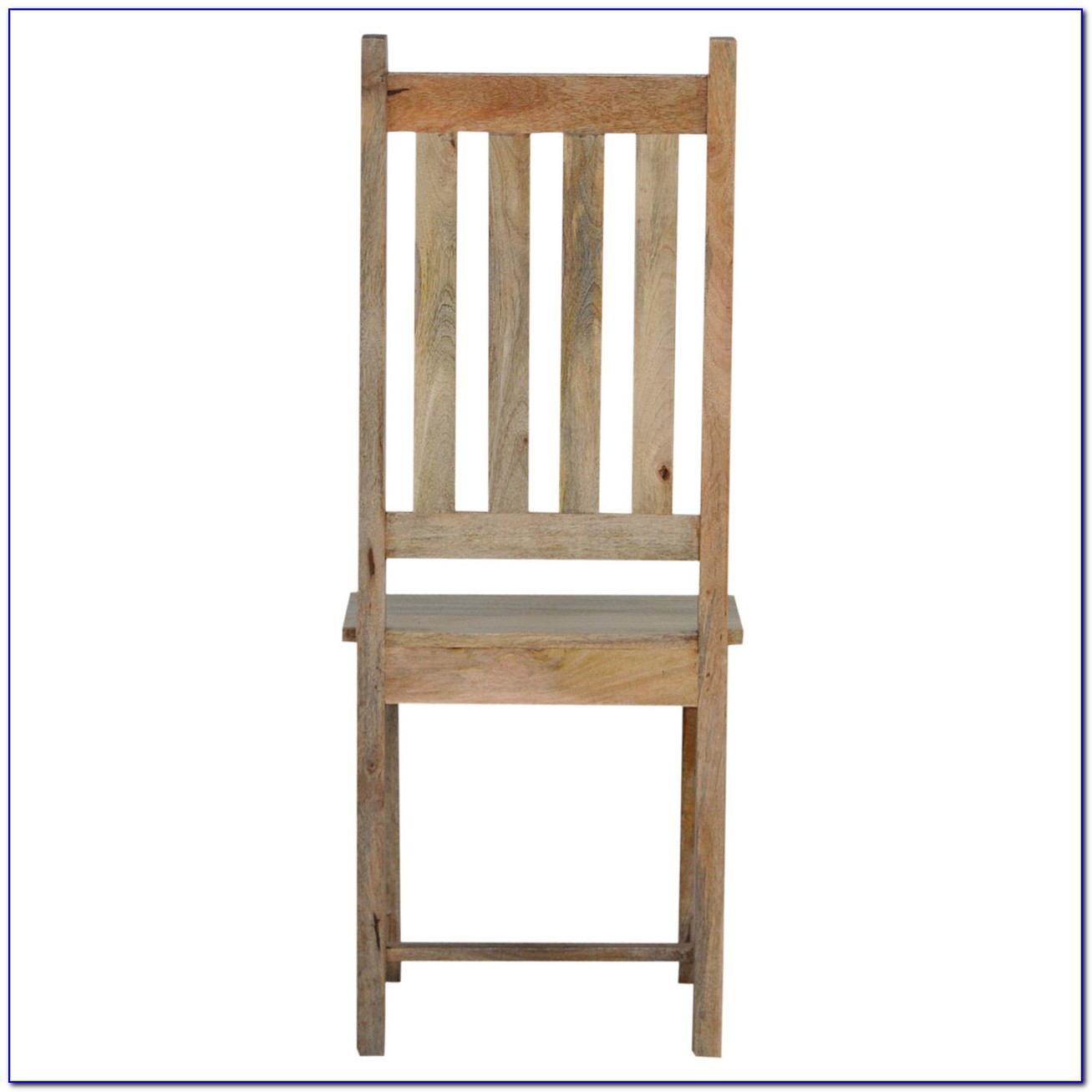 Unfinished Wood Dining Chairs Canada