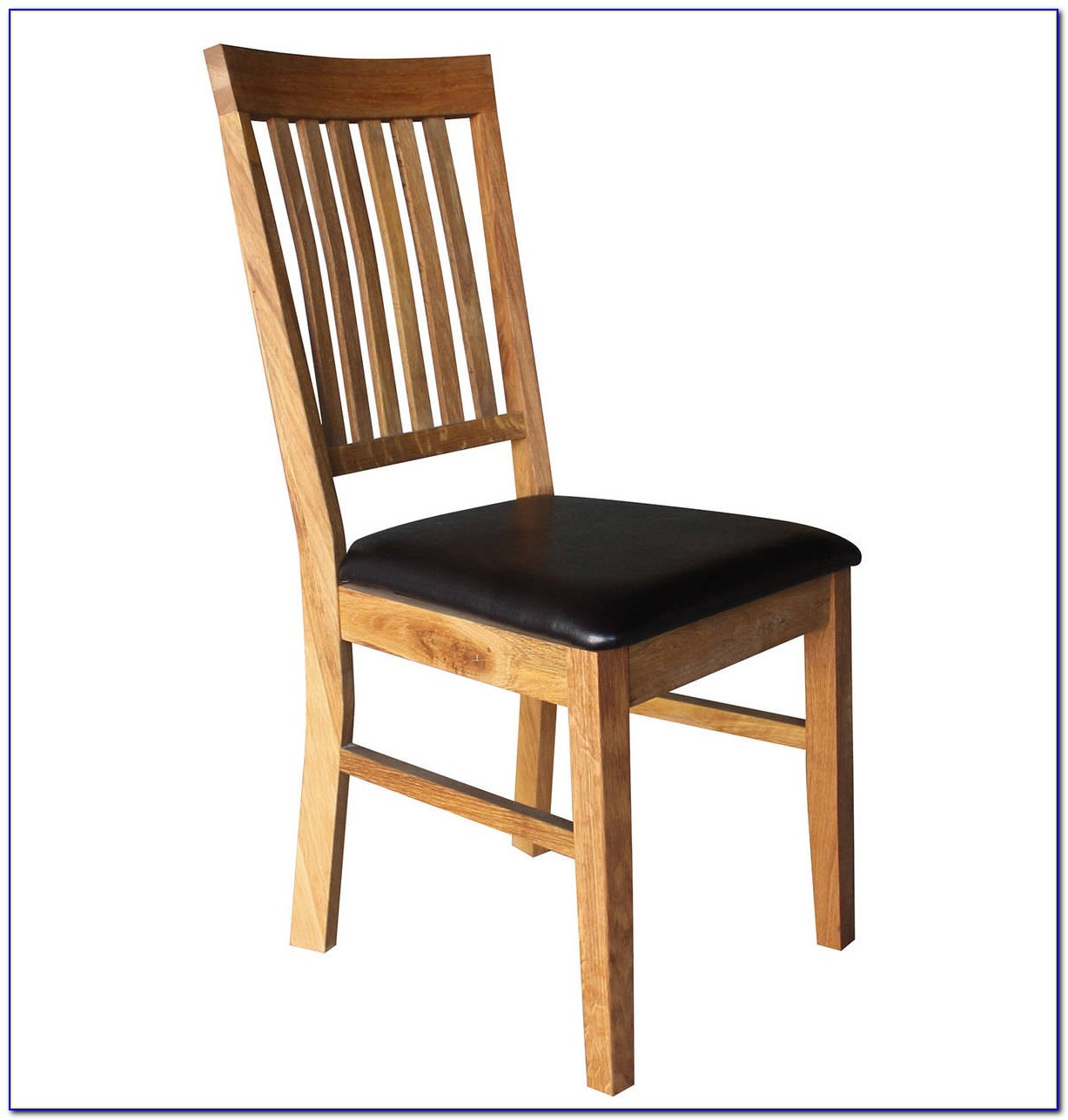 Unfinished Wood Dining Chairs Uk