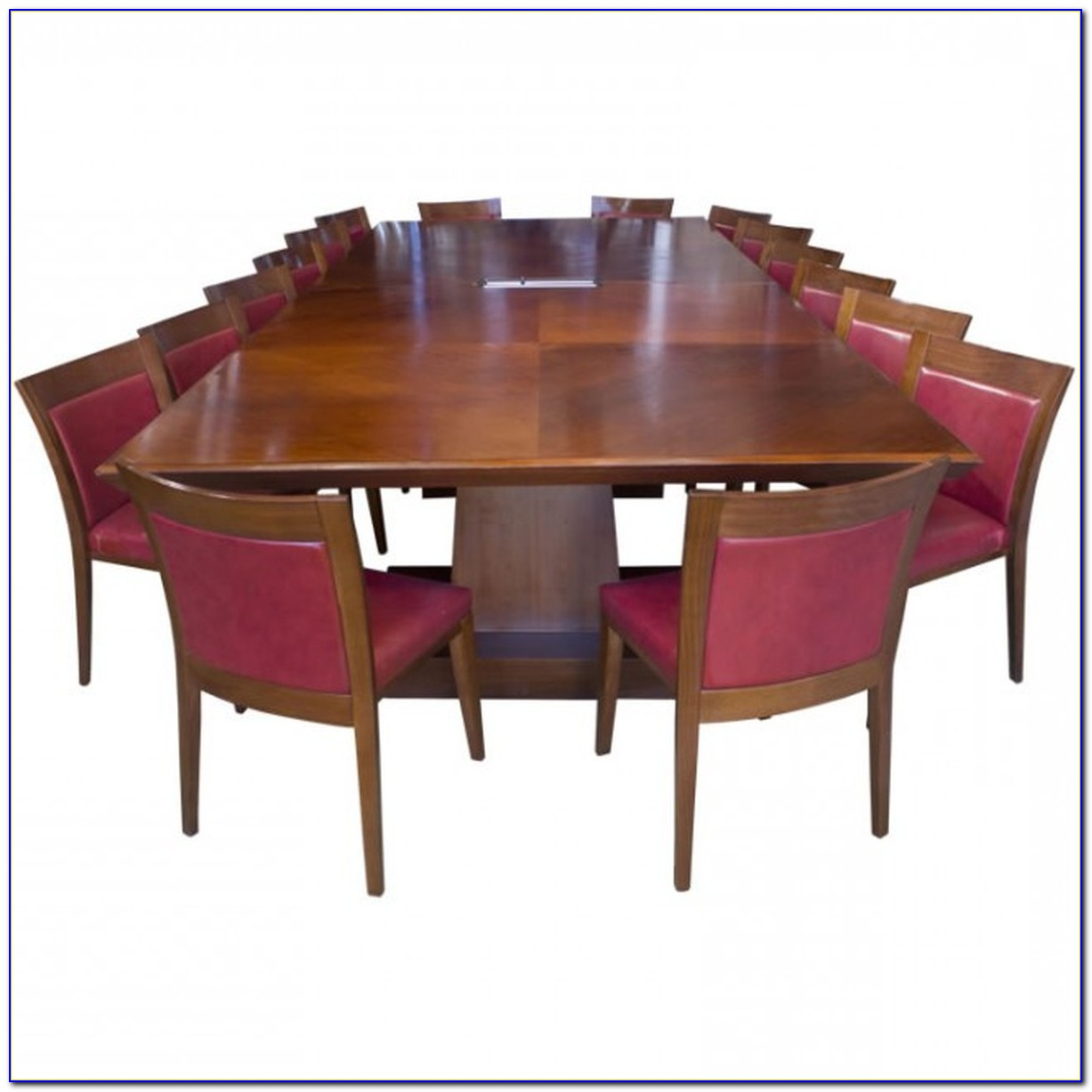 Used Conference Table And Chair Sets