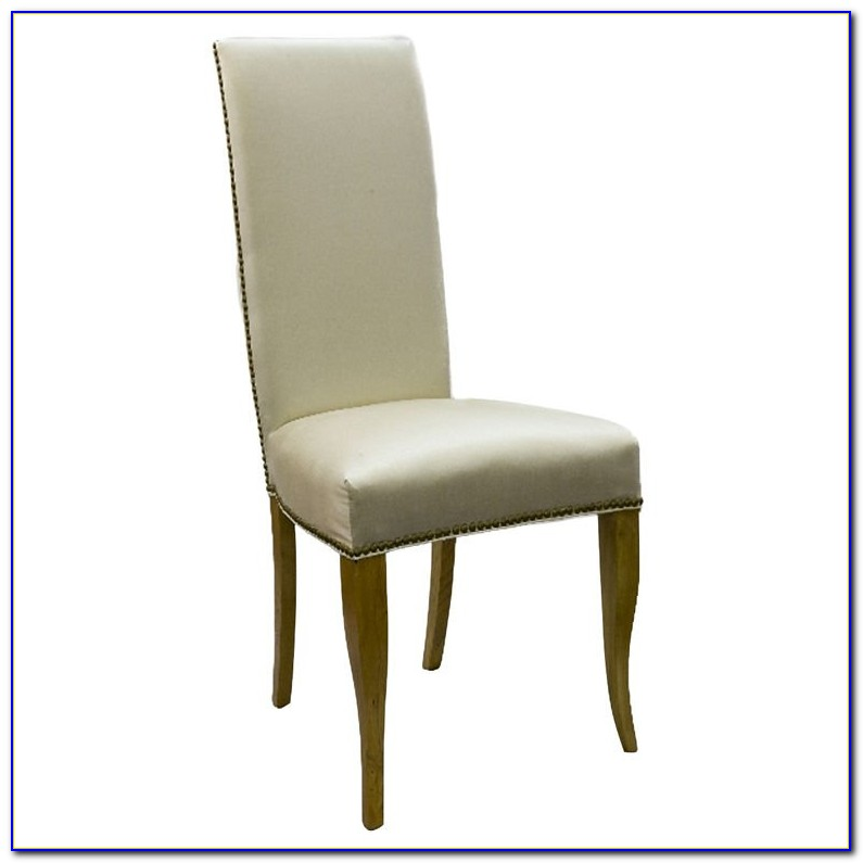 Vanity Chairs With Backs For Bathroom