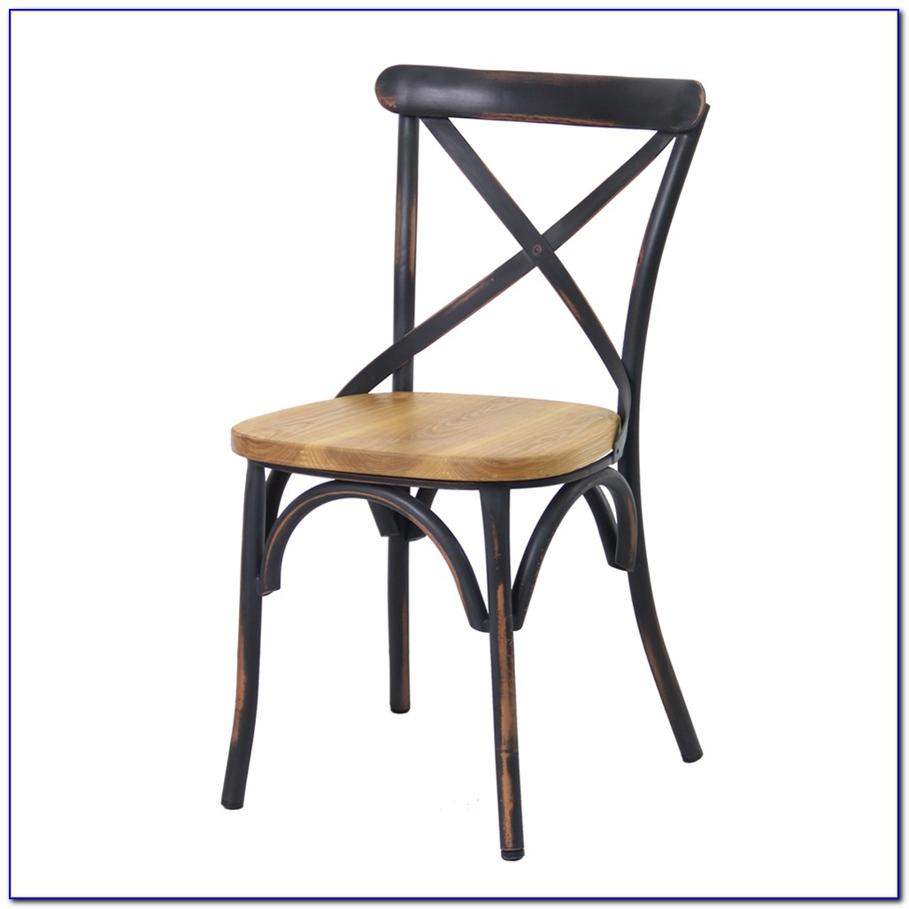 Vintage Oak Dining Chairs Uk